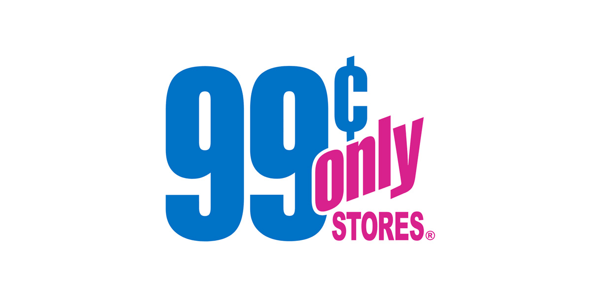 Dr Fresh available at 99c Stores
