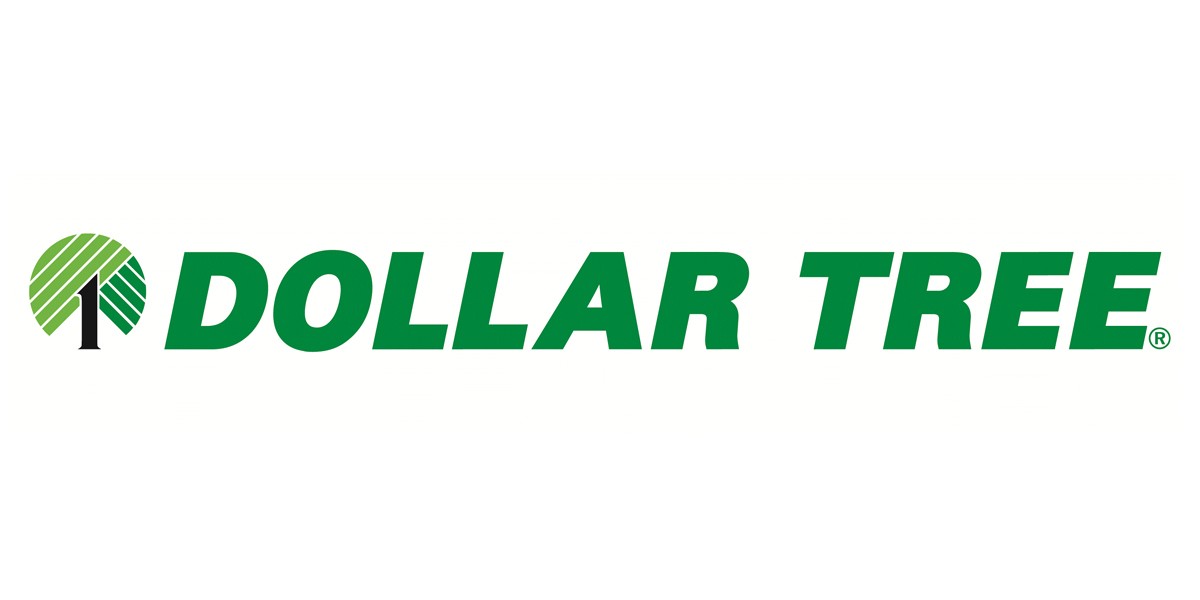 Dr Fresh available at Dollar Tree