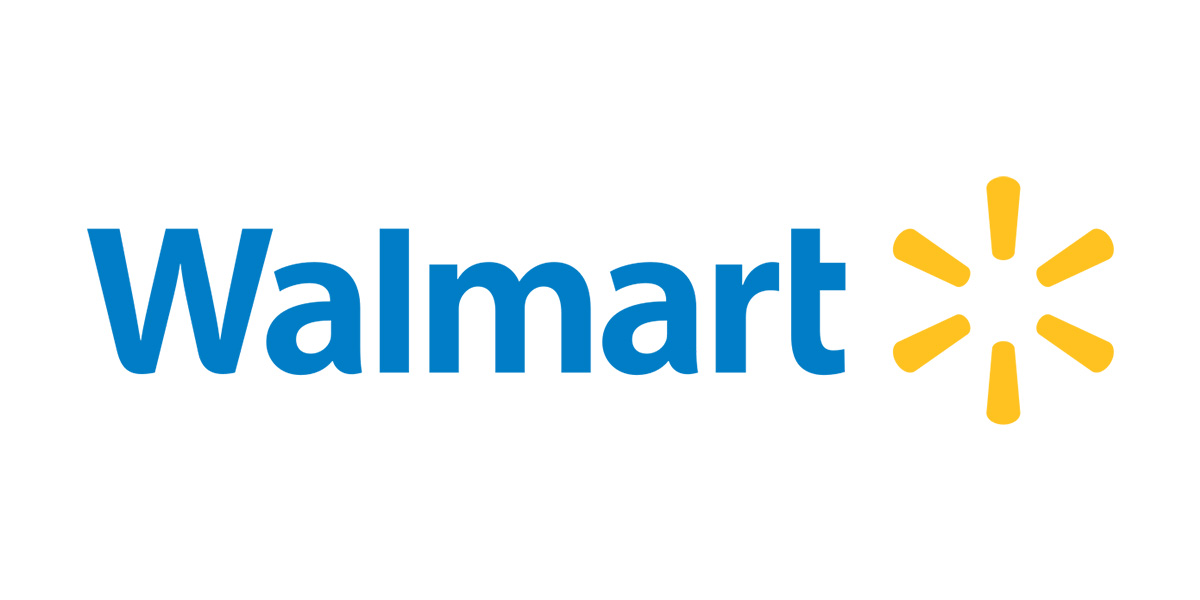 Dr Fresh available at Walmart